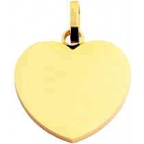 Geschenkidee, Gravurplatte Edelstahl IP Gold auf Wunsch mit Bild-/Gravur